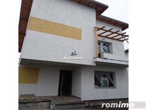 Vila-Rahova-Magurele- apropiere Cora- de la 79900E - Comision 0! - imagine 15