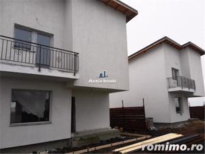 Vila-Rahova-Magurele- apropiere Cora- de la 79900E - Comision 0! - imagine 2