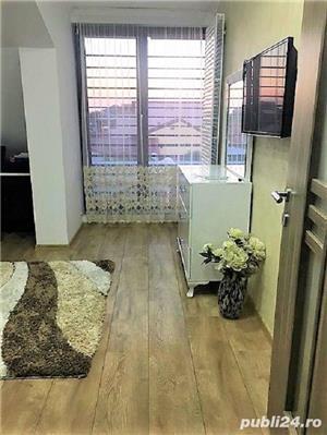 Apartament de vanzare Bucurestii Noi - Jiului - imagine 5