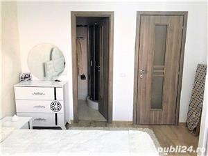 Apartament de vanzare Bucurestii Noi - Jiului - imagine 10