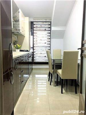 Apartament de vanzare Bucurestii Noi - Jiului - imagine 9