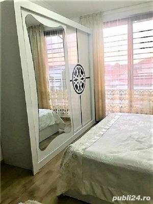 Apartament de vanzare Bucurestii Noi - Jiului - imagine 8