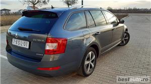 Skoda//OCTAVIA//NEW-MODEL//GREENLINE// - imagine 3