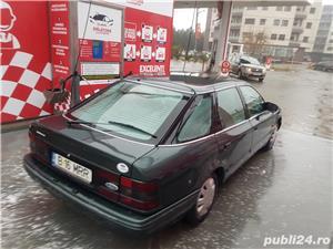 Scorpio 1992 Granada - imagine 5