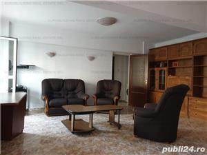 Super ocazie!!Stefan cel Mare-1min Metrou,Spitalul de Urgenta,apartament 2 camere 80MP,de inchiriat  - imagine 1
