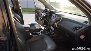 Hyundai ix35 - imagine 3