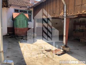 Casa individuala in apropiere de statiunea Ochiul Beiului - imagine 3