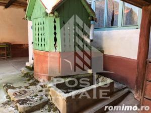Casa individuala in apropiere de statiunea Ochiul Beiului - imagine 7
