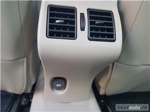Renault Fluence - imagine 20