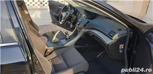 Honda accord - imagine 7