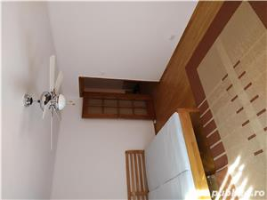 Apartament 2 camere  - imagine 8