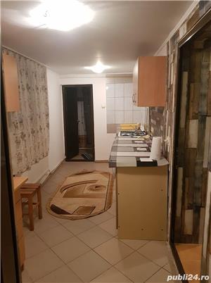 Inchiriez la casa in zona Sarari - imagine 3