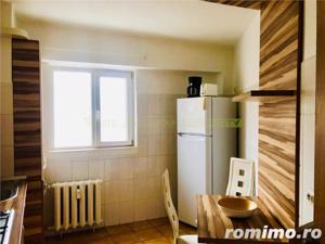 Apartament cu 2 camere de inchiriat in Obor,Stefan cel Mare, Metrou - imagine 8