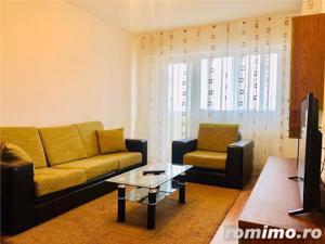 Apartament cu 2 camere de inchiriat in Obor,Stefan cel Mare, Metrou - imagine 1