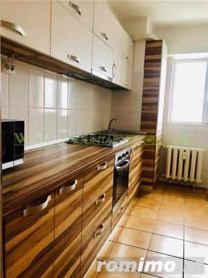 Apartament cu 2 camere de inchiriat in Obor,Stefan cel Mare, Metrou - imagine 7