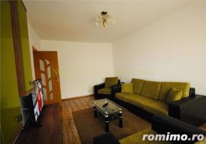 Apartament cu 2 camere de inchiriat in Obor,Stefan cel Mare, Metrou - imagine 3