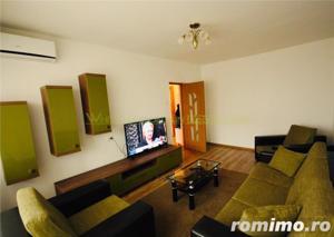 Apartament cu 2 camere de inchiriat in Obor,Stefan cel Mare, Metrou - imagine 2