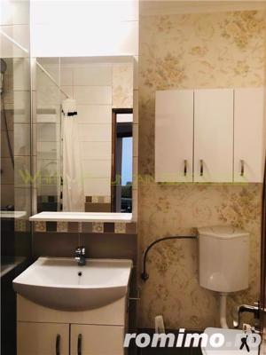 Apartament cu 2 camere de inchiriat in Obor,Stefan cel Mare, Metrou - imagine 10