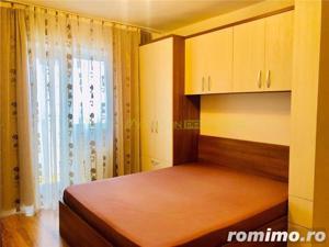 Apartament cu 2 camere de inchiriat in Obor,Stefan cel Mare, Metrou - imagine 5