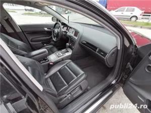 Audi A6 - imagine 2