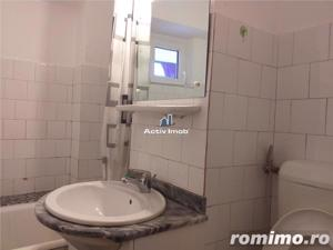 Resita, 3 Camere de inchiriat, Decomandat, Ultracentral - imagine 9