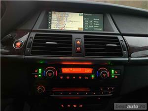 Bmw Seria X5 Xdrive - imagine 10