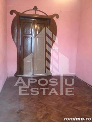 Casa la strada - Calea sagului 182 mp utili - imagine 11
