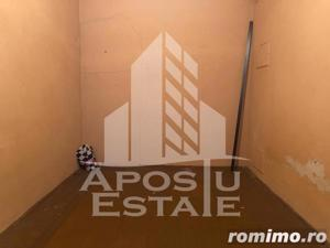 Casa la strada - Calea sagului 182 mp utili - imagine 9