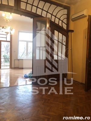 Casa la strada - Calea sagului 182 mp utili - imagine 1