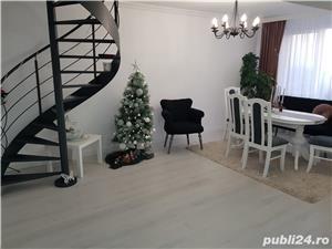 Apartament cu 4 camere - imagine 4