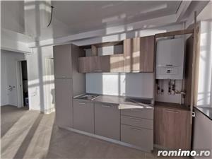 Apartament cu 2 camere, finisat complet - imagine 6
