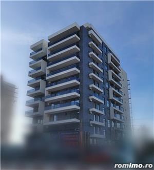 Apartament cu 2 camere, finisat complet - imagine 10