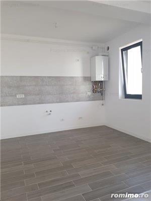 Zona Braytim- restaurant Maldini, apartament cu 2 camere 67.000 euro negociabil - imagine 3