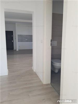 Zona Braytim- restaurant Maldini, apartament cu 2 camere 67.000 euro negociabil - imagine 8