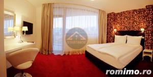 STARTIMOB - Inchiriere Apartament Lux Centrul Istoric - imagine 2