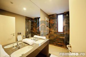 STARTIMOB - Inchiriere Apartament Lux Centrul Istoric - imagine 4
