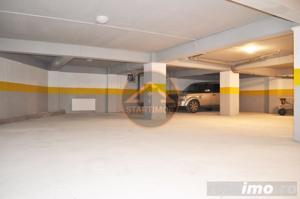 STARTIMOB - Inchiriere Apartament Lux Centrul Istoric - imagine 12