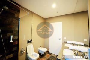 STARTIMOB - Inchiriere Apartament Lux Centrul Istoric - imagine 7