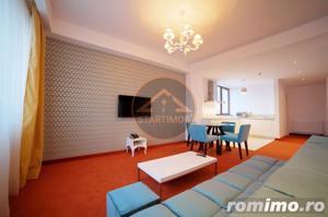 STARTIMOB - Inchiriere Apartament Lux Centrul Istoric - imagine 6