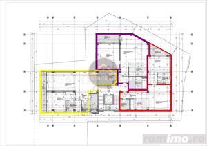 STARTIMOB - Inchiriere Apartament Lux Centrul Istoric - imagine 11