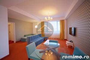 STARTIMOB - Inchiriere Apartament Lux Centrul Istoric - imagine 3