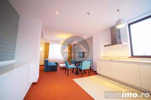 STARTIMOB - Inchiriere Apartament Lux Centrul Istoric - imagine 10