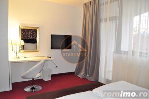 STARTIMOB - Inchiriere Apartament Lux Centrul Istoric - imagine 8