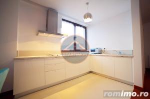 STARTIMOB - Inchiriere Apartament Lux Centrul Istoric - imagine 5