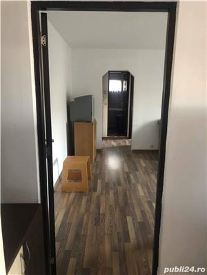 Apartament de vinzare 3 camere in Nufarul. - imagine 3