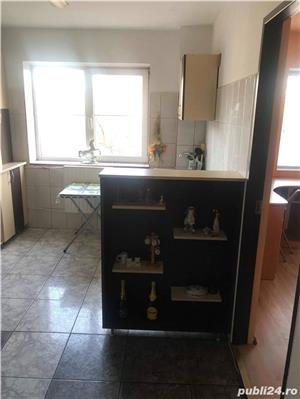 Apartament de vinzare 3 camere in Nufarul. - imagine 5