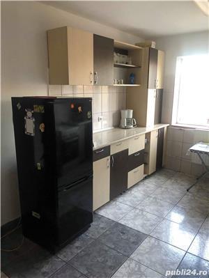 Apartament de vinzare 3 camere in Nufarul. - imagine 7