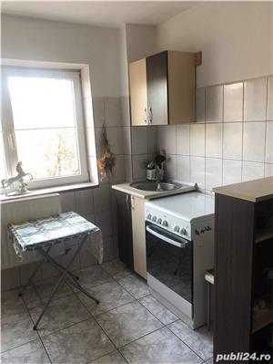 Apartament de vinzare 3 camere in Nufarul. - imagine 4