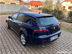 Alfa romeo Alfa 159 - imagine 3
