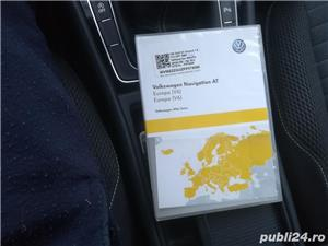 Vw Golf 7 - imagine 5